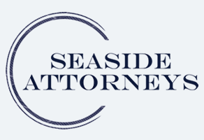 Seaside Attorneys