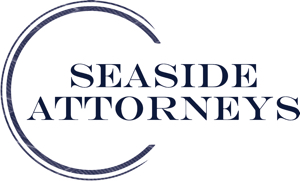 Seaside Attorneys, Seaside Oregon